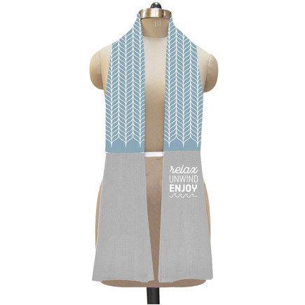 'Relax' Kitchen Boa® 1004180338