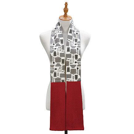 'Kitchen Pattern' Kitchen Boa® 1004180288