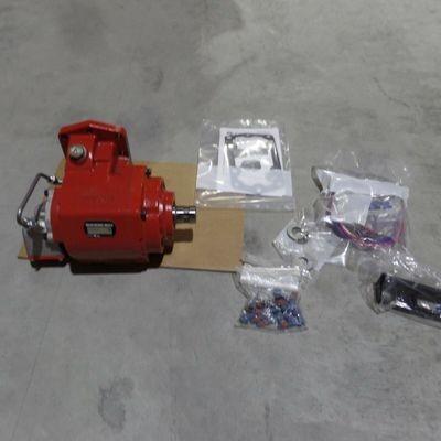Store | C&C Equipment
