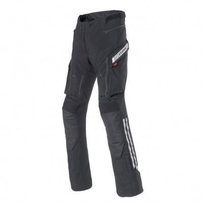 Pantaloni CLOVER GTS-4 WP Touring 1378 N/N