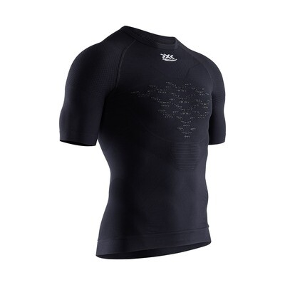 T-Shirt X-BIONIC Moto Energizer 4.0