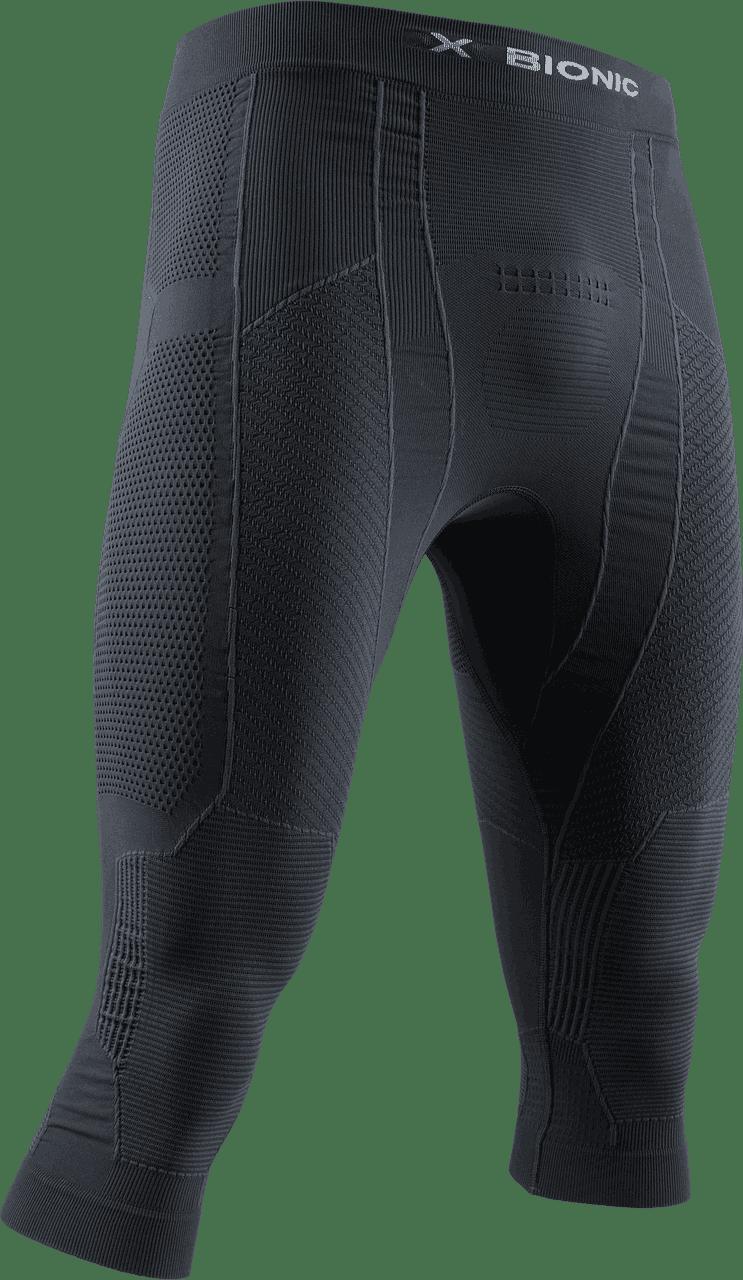 Pantaloni X-BIONIC Moto Energizer 4.0