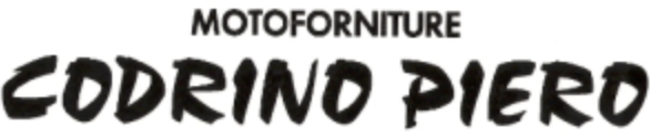 Motoforniture Codrino Shop Online