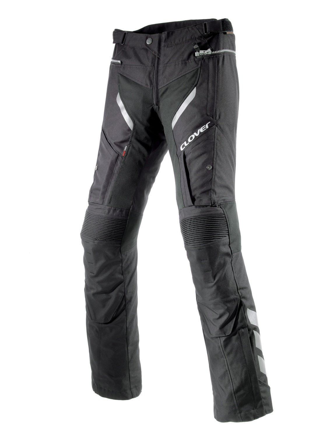 Pantaloni CLOVER LIGHT PRO LADY WP Touring col. N/N