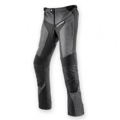 Pantaloni CLOVER ESTIVI AIRJET-3 Touring col. N/N