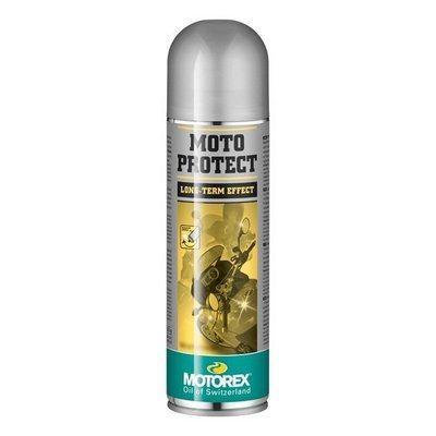SPRAY MOTOREX MOTO PROTECT