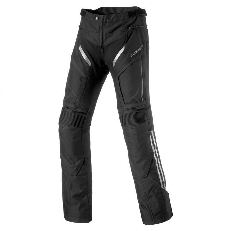 Pantaloni CLOVER LIGHT PRO 2 WP Touring 1358 N/N