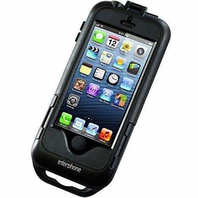ICASE PER MOTO - IPHONE 5 / SE