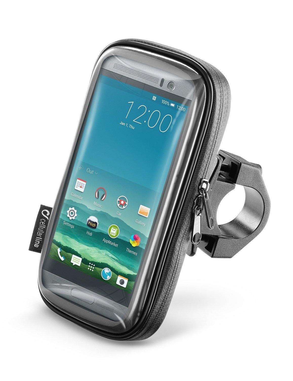 UNICASE PER MOTO - SMARTPHONE FINO A 5,2