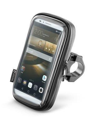 UNICASE PER MOTO - SMARTPHONE FINO A 6,0