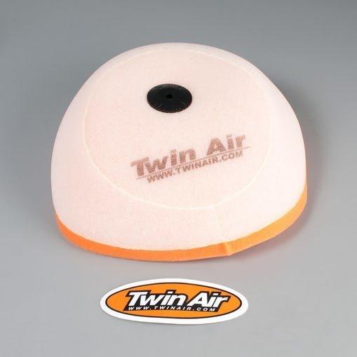 FILTRO ARIA TWIN AIR CROSS - ENDURO