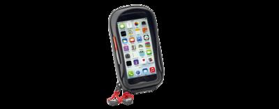 GIVI PORTA GPS-SMARTPHONE UNIVERSALE art. S956B