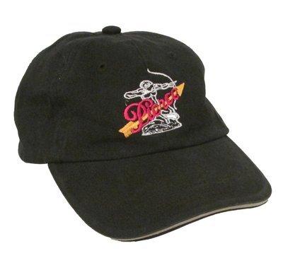 Pierce-Arrow Baseball Cap