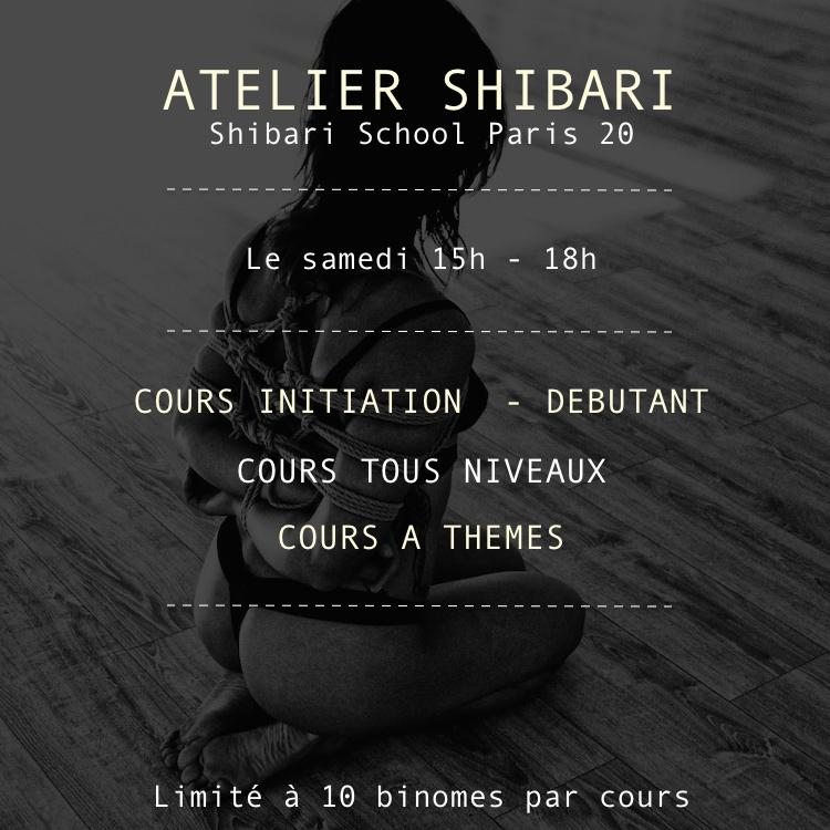 Découverte Initiation au Shibari / 23 mars 2019 00023