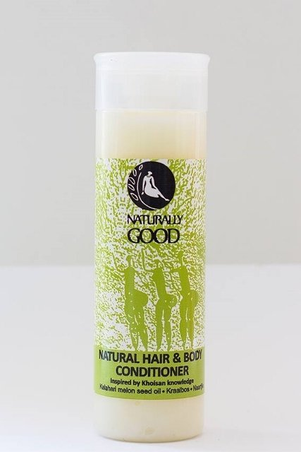 Natural Conditioner KC250