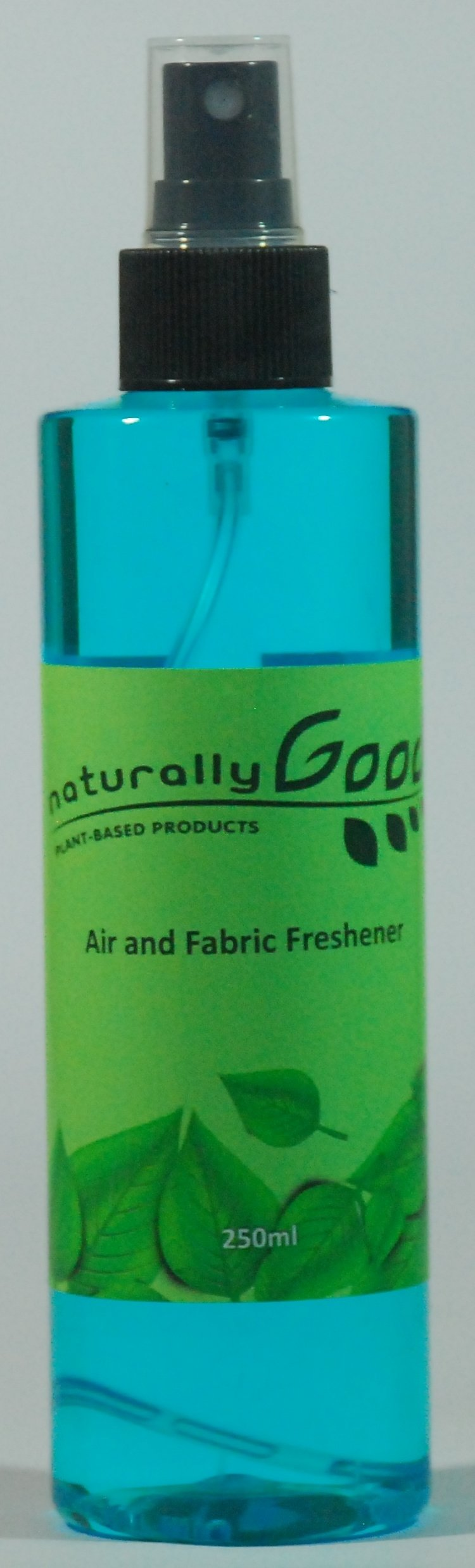 Eco Air Freshener 250ml EAF250