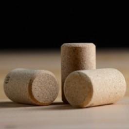 Beer Cork 44 × 25.5 mm, 30 count
