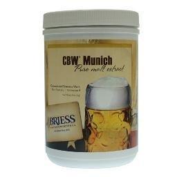 Briess Munich LME 3.3lb