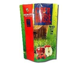Cider House Kit - Apple Cider