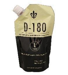 D180 Belgian Candi Syrup (1 lb)