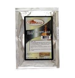 Fermfast Gluco-Amylase 10g