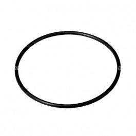 Fermonster O-Ring for Lid