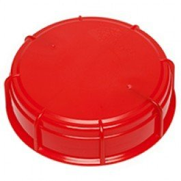 Fermonster Solid Lid Only