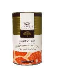 Vintner Harvest Grapefruit Puree 49oz