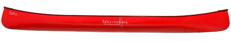 Hou Canoes - Hou 15´ Kanadier