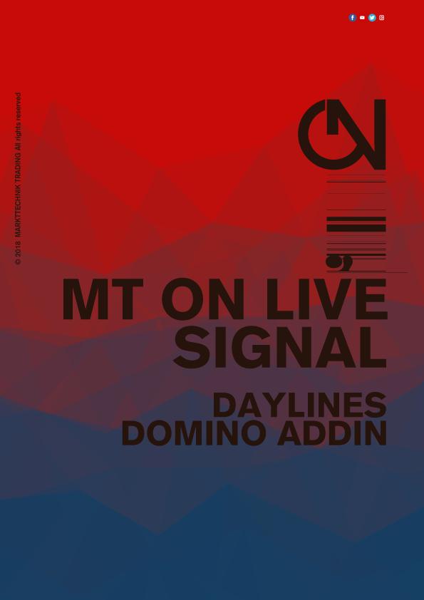 DAYLINES DOMINO ADDIN 00002