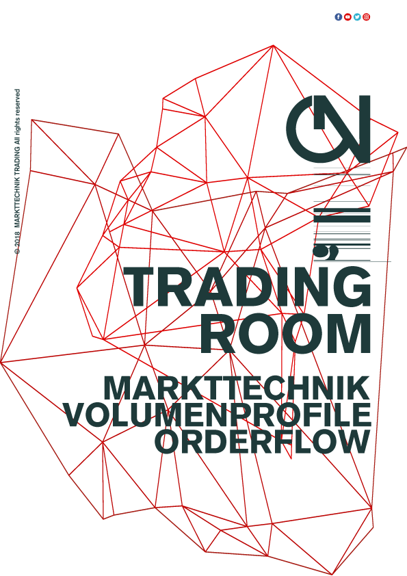 LIVE TRADING 0005