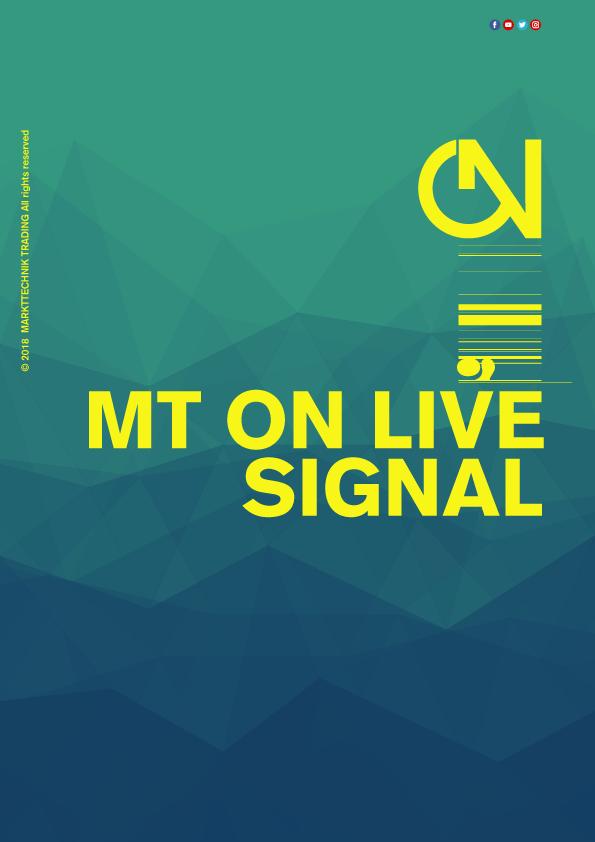 MT ON LIVE SIGNAL 0001