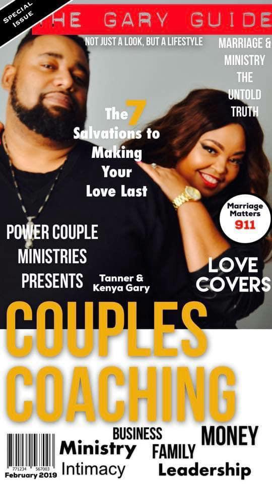 Couples Coaching 00011