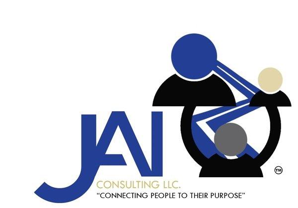 Jai Consulting LLC