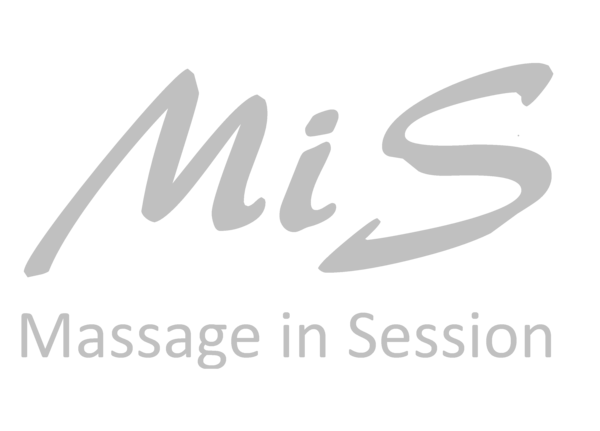 Massage in Session Online Store