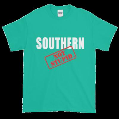 Short-Sleeve SNS T-Shirt
