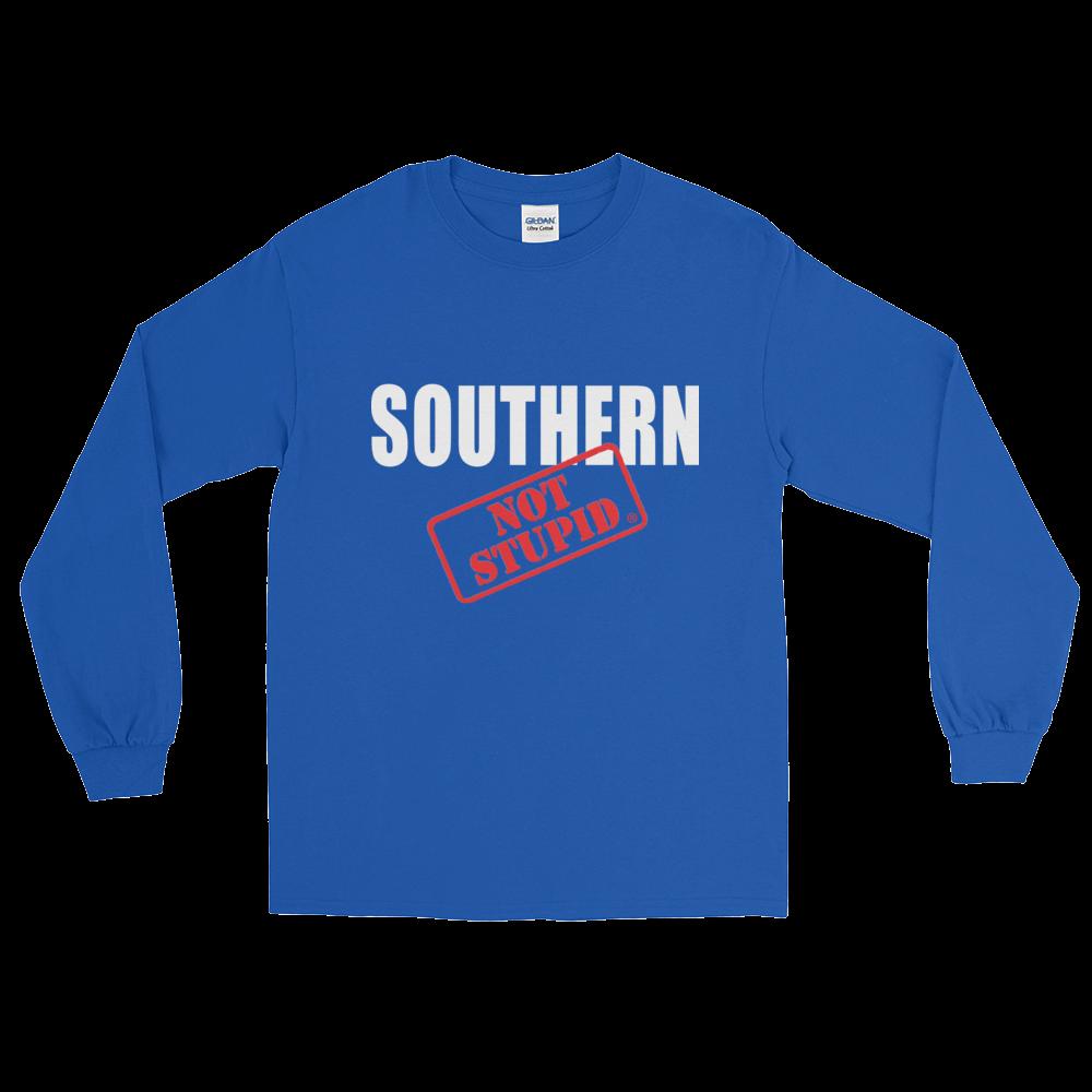 SNS Long Sleeve T-Shirt