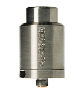 KENNEDY ENTERPRISES: THE KENNEDY 24 RDA 2 СТОЙКИ