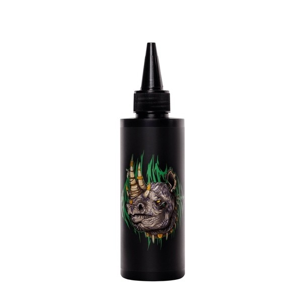DOCTOR GRIMES - TRIBAL CIRCLES 150ML