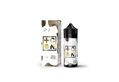 ICON: CIN CITY 100ML