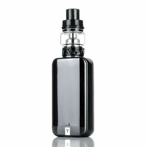 VAPORESSO: LUXE KIT WITH SKRR TANK