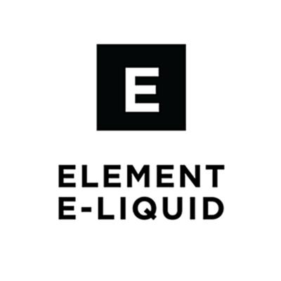 ELEMENTS SALT: WATERMELON CHILL 30 ML
