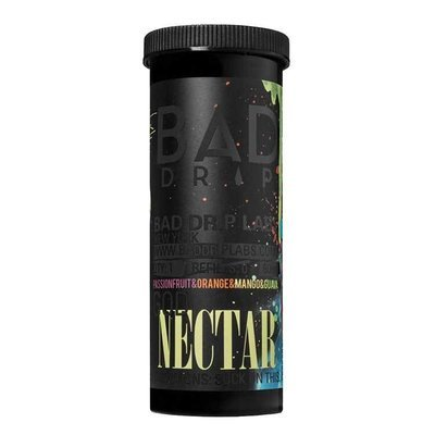 BAD DRIP: GOD NECTAR 60ML