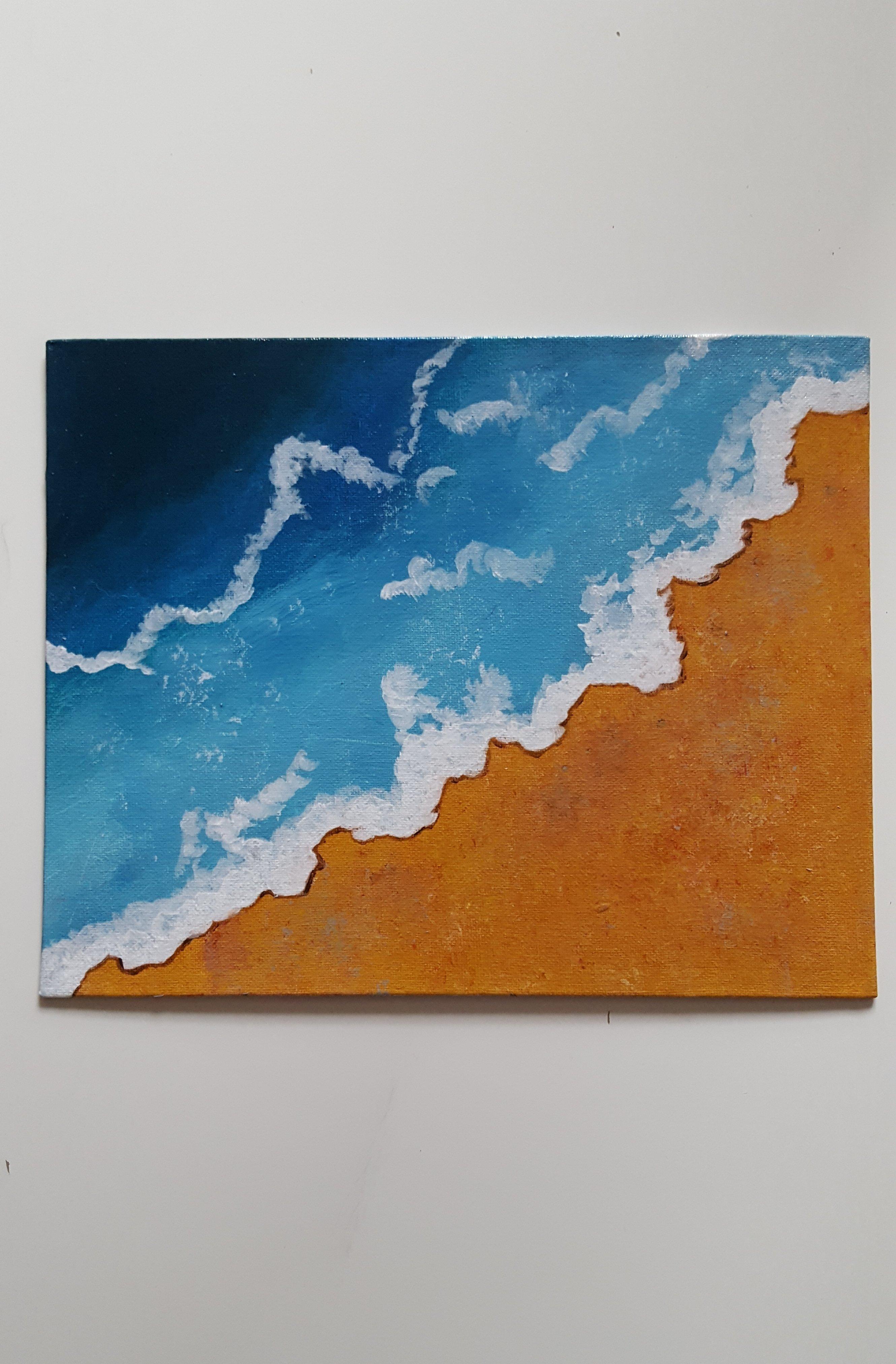 Land und Meer 1 10