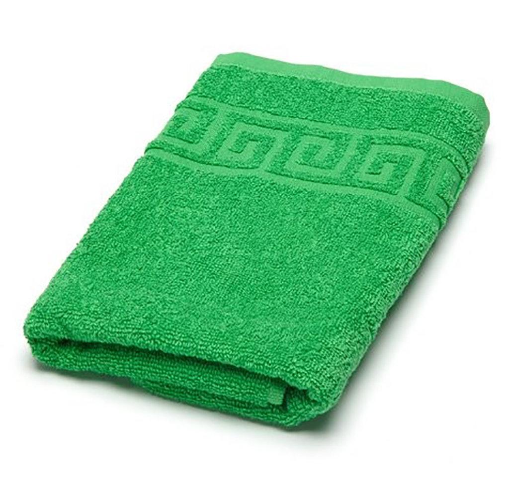Махровое полотенце 40х70 см. 00233