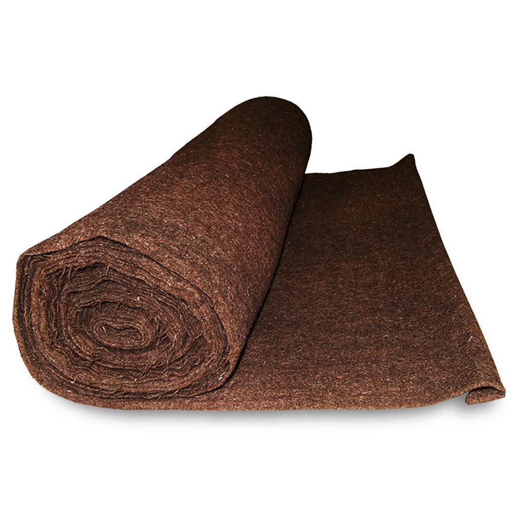 Сукно портяночное 00229