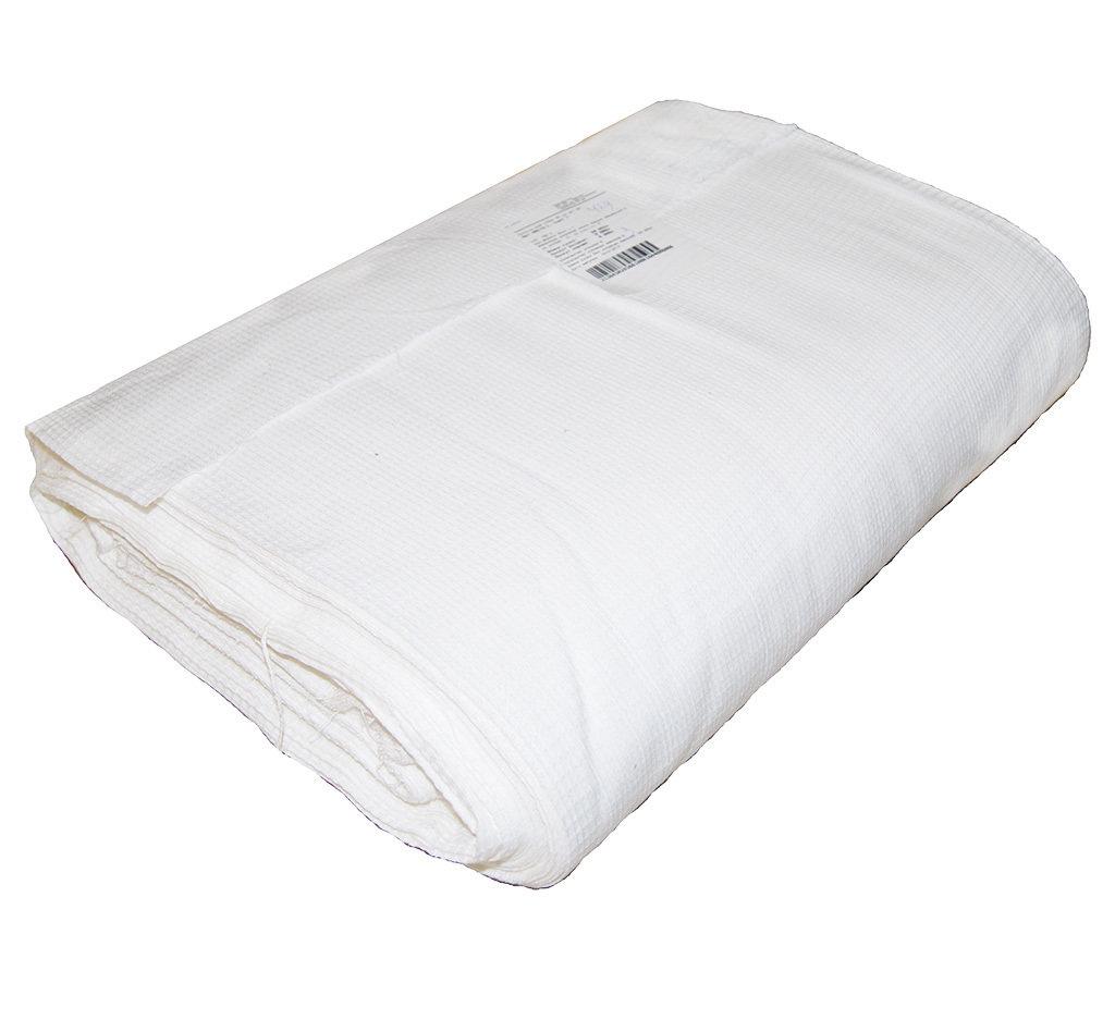 Вафельное полотно (120 г/м2) 00428
