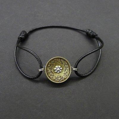 Armband Füferli