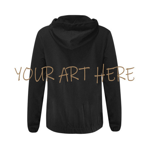 Custom Hoodie with your Image