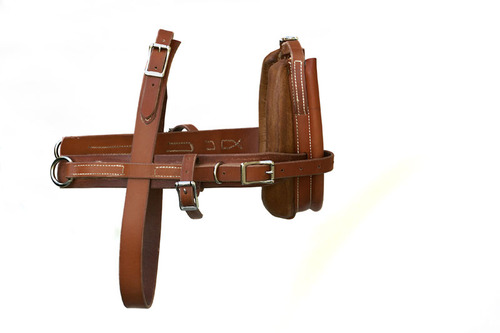Sacco Cart Harness